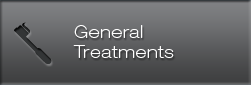 General Treatments